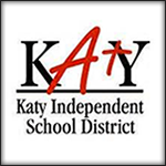 Schools in Katy