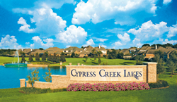 Cypress Real Estate
