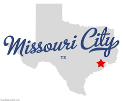 Missouri City Real Estate